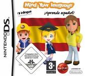 Mind your Language : Aprende Español !