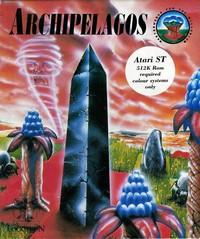 Archipelagos