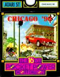 Chicago 90