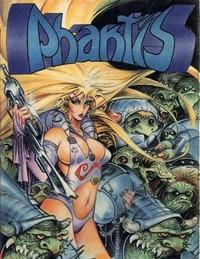 Phantis