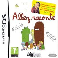Allez Raconte