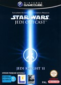 Jedi Knight II : Jedi Outcast
