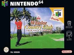 Waialae Country Club : True Golf Classics