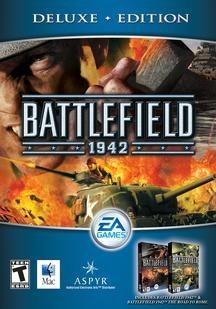 Battlefield 1942 : Edition Deluxe