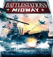 Battlestations : Midway