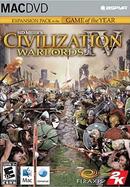Civilization IV : Warlords