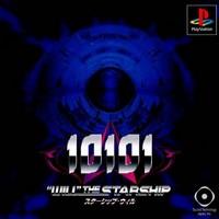 10101: