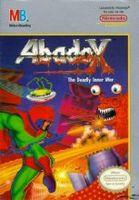 Abadox