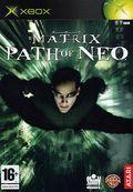 The Matrix : Path of Neo