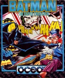 Batman : The Caped Crusader