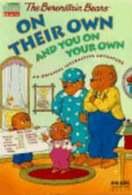 The Berenstain Bears: On Their Own