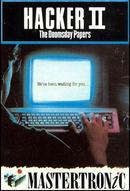 Hacker II : The Doomsday Papers