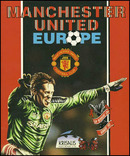Manchester United Europe