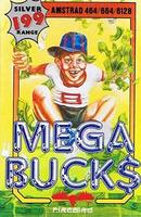 Mega-Bucks