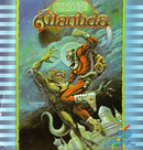 Rescue from Atlantis