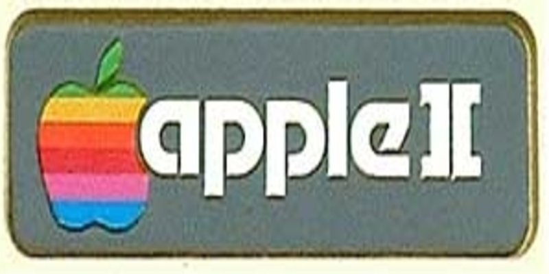 000.Apple II.000