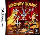 Looney Tunes : Cartoon Concerto
