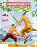 Sai Combat