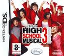 High School Musical 3 Dance  Nos Années Lycée