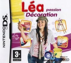Lea Passion Décoration
