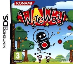 WireWay
