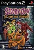 Scooby-Doo : le Livre des Ténèbres