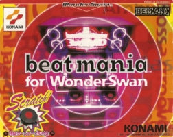 Beat mania