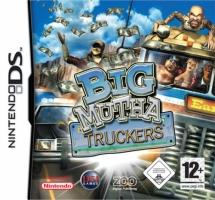 Big Mutha Truckers