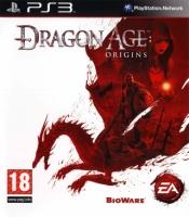 Dragon Age : Origins