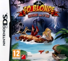 So Blonde : Retour sur l'Ile