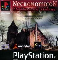 Necronomicon : L'Aube des Ténèbres