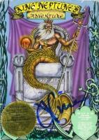 King Neptune's Adventure