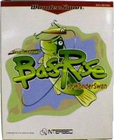 Fishing Freaks : BassRise for WonderSwan