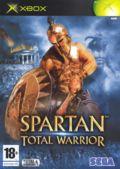 Spartan : Total Warrior