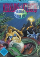 Mermaids of Atlantis : The Riddle of the Magic Bubble