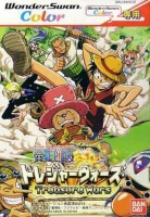 One Piece : Treasure Wars