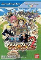 One Piece : Treasure Wars 2 : Buggyland e Youkoso