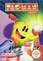 Pac-Man (Namco)