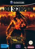 Le Roi Scorpion : L'ascension de l'Akkadien