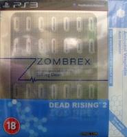 Dead Rising 2 : Zombrex Edition