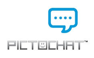 PictoChat