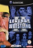 Legends of Wrestling ll