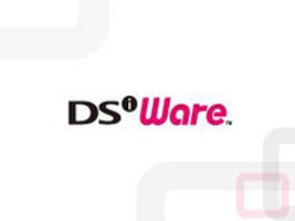 GO Series : Defence Wars