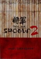 Total War : Shogun 2 Collector's Edition