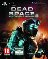 Dead Space 2 : Collector's Edition