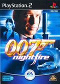 007 : NightFire