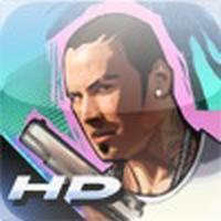 Gangstar : West Coast Hustle HD