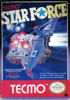 Star Force