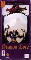 Dragon Lore : La Legende Commence