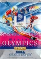 Winter Olympics : Lillehammer '94